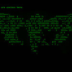 Cicada 3301 - największa tajemnica internetu