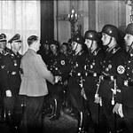 Cicha pomoc dla nazistów