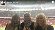 Ciche bohaterki awansu na MŚ 2018 w Rosji