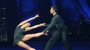 Cichopek zatańczy w Londynie!