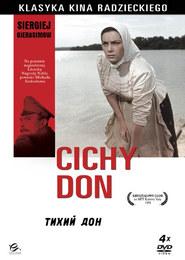 Cichy Don