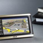 Cichy minikomputer i nawigacja w 3D