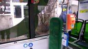 Cichy, nowoczesny, ekologiczny. Niezwykły autobus wyjechał na ulice Krakowa