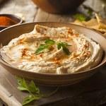 Ciecierzyca: Zdrowa alternatywa dla masła czy kebabów i nie tylko