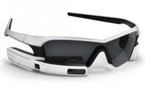 Ciekawa alternatywa dla Google Glass