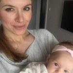 Ciekawa Mama: Czy chusty i nosidełka są dobre dla maluszka?