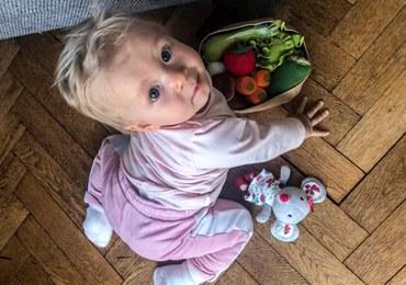 Ciekawa Mama: Czy i kiedy posłać dziecko do żłobka? [FILM]