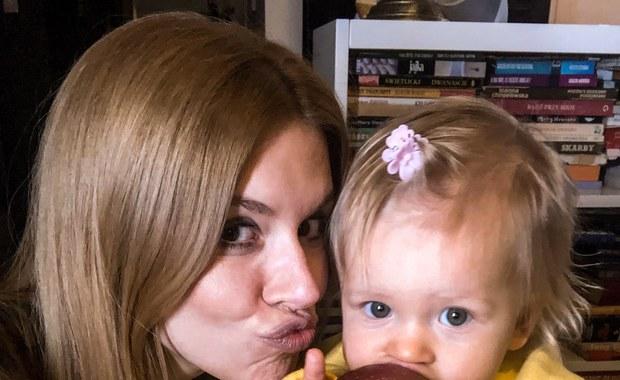 Ciekawa Mama: Dieta dla rocznego dziecka. Co powinna zawierać? [FILM]