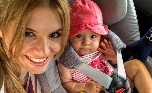 Ciekawa Mama: Dziecko i podróż samochodem. Jak się przygotować? [FILM]