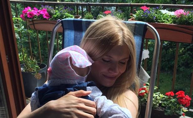 Ciekawa Mama: Jak łagodzić ból i swędzenie po ukąszeniu owadów? [FILM]