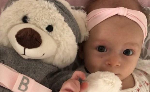 Ciekawa Mama: Jak poradzić sobie z wysypką u maluszka? [FILM]