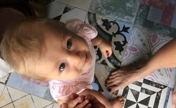 Ciekawa Mama: Jak zadbać o odporność dziecka i mamy? [FILM]