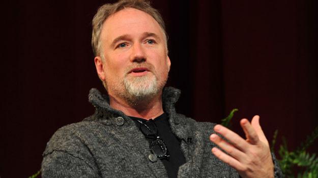 Ciekawe, kto zagra główną rolę w nowym filmie Davida Finchera? / fot. Alberto E. Rodriguez /Getty Images/Flash Press Media