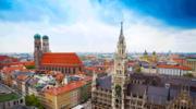 Ciekawe miejsca w Monachium