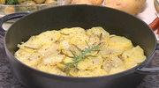 Ciekawe pomysły na ziemniaki