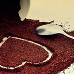 Ciekawe zastosowania kawy