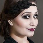 Ciekawostki na temat makijażu