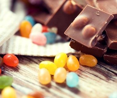 Ciekawostki na temat słodyczy, o których mało kto wie