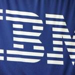 Ciekawostki związane z IBM