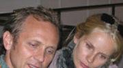 Cielecka i Chyra: Samotni w sieci