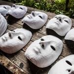 Ciemna strona szkół artystycznych, czyli różne twarze przemocy