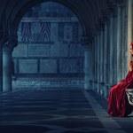 """""""Ciemne postacie w historii Kościoła. Mity, kłamstwa i legendy"""""""