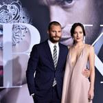 """""""Ciemniejsza strona Greya"""": Sukces ścieżki dźwiękowej do filmu"""