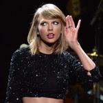 """""""Ciemniejsza strona Greya"""": Taylor Swift i Zayn Malik w teledysku """"I Don't Wanna Live Forever"""""""