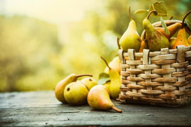 ciemnienie owoców /© Photogenica