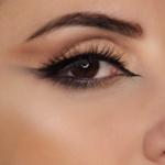 Cienie pod oczami – nowy makijażowy trend?