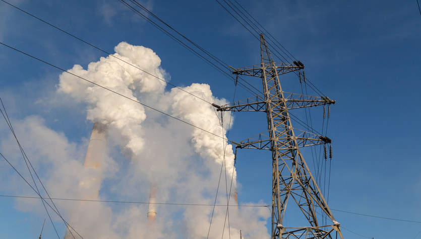 Ciepłownie szukają sposobów żeby nie płacić za CO2