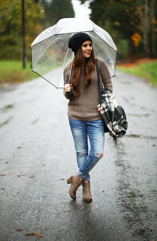 ciepły sweter /© Photogenica