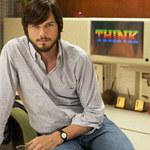Cierpieć jak Steve Jobs