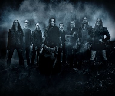 Cieszanów Rock Festival 2016: Eluveitie, Sweet Noise i inni