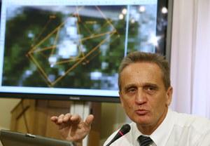 Cieszewski: Brzoza została złamana 5 kwietnia