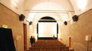 """Cieszyn: Przegląd """"Kino na Granicy"""""""