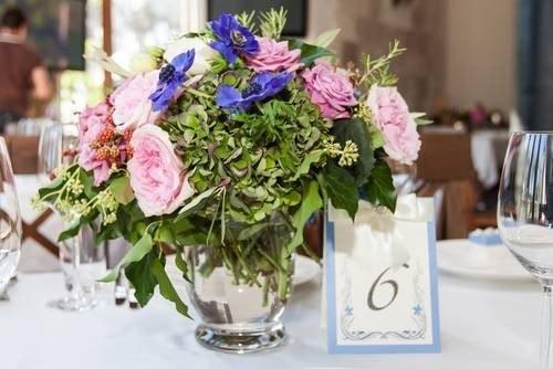 Cięte kwiaty cieszą oko tylko przez chwilę /East News