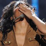 Ciężarna Janet Jackson uspokoiła fanów