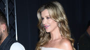 """Ciężarna Joanna Krupa cieszy się z nowego sezonu """"Top Model"""". """"Lekarz pozwolił mi przylecieć. Mogłam robić to, co kocham"""""""