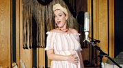"""Ciężarna Katy Perry odlicza do premiery płyty """"Smile"""". Jennifer Aniston zostanie matką chrzestną dziecka?"""