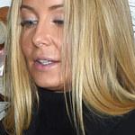 Ciężarna Małgorzata Rozenek-Majdan pozuje z koniem! W sieci burza!