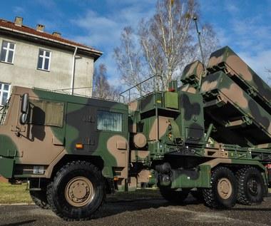 Ciężarówki Jelcza dla wojska. Za niemal 171 mln zł
