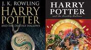 Ciężkie czasy bez Pottera