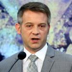 """Cimoszewicz odchodzi z gabinetu cieni PO. Ujazdowskiego nazywa """"religijnym fundamentalistą"""""""