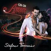 Cin Cin Amore