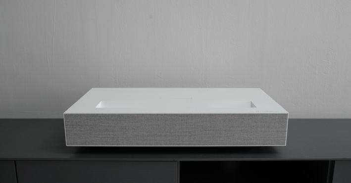 CineBeam Laser 4K /materiały prasowe