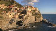 Cinque Terre: Perła wybrzeża liguryjskiego
