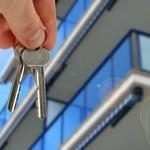 Cios we właścicieli mieszkań. Zmiany w najmie krótkoterminowym