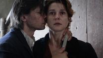 """Ciotka Hitlera"" [trailer]"