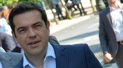 """Cipras apeluje do migrantów. """"Porzućcie uporczywe starania"""""""